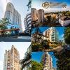 Недвижимость Сочи | Квартиры и Новостройки