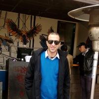 MahmoudAmer
