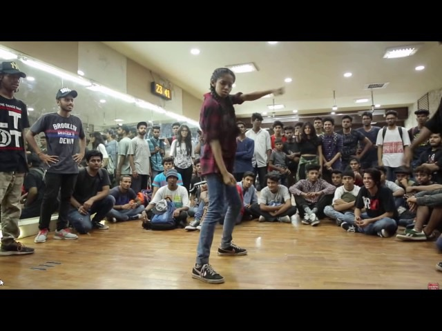 Indian dacce compition girl and boy indian group dance girl and boy