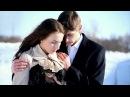 Sea of Despair - Одинокое Купе Official music video