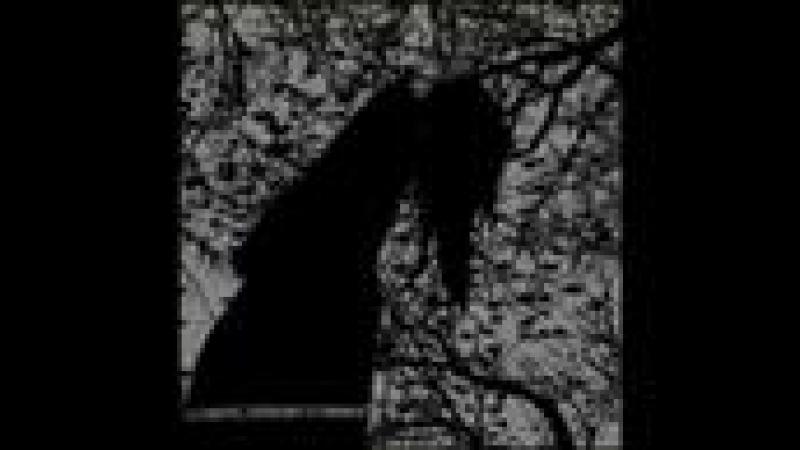 Stielas Storhett - Der Letzte November (Raw Depressive Black Metal)