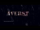 Averst studio (ищу работу по видеоаудиомонтажу)