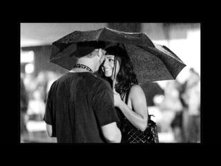 Colin Vearncombe Black - Sweetest Smile (2011 Re-Record - Any Colour You Like)
