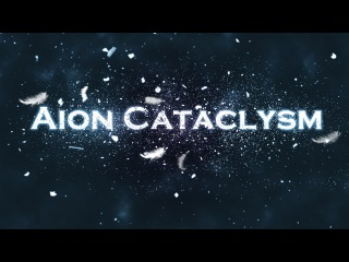 Aion Cataclysm 4.7 x5 1x1 Tournament Final