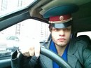 Фотоальбом человека Александра Хаскина