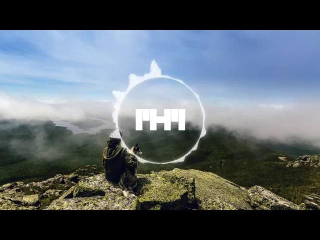 Andrey Krivushkin Ft. Taylr Renee - Belief In Humanity (Original Mix)