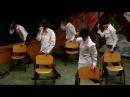 Cardio Sensual by Chalans - Mei 2009