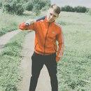 Фотоальбом Николая Дзенискевича