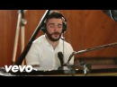 Jon Bellion - Human (Acoustic) [Official Video]