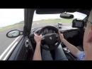 1400 hp 9ff 911 GTronic 0 300 km h Acceleration