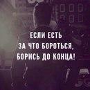 Фотоальбом Сергея Ялтинского