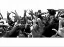 Slim Thug Gangsta feat Z Ro