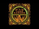 Grant Phabao The Lone Ranger -Take Her To Jamaica Weh Reggae Come From feat. Carlton Livingston