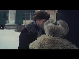 Beliy.Bim.Chernoe.Uho.2.1977.DVDRip.AVC