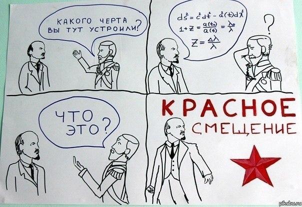 Алексей Лоскутов: Original: http://cs633325.vk.me/v633325624/2938a/ulhes51yQnI.jpg