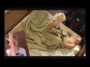 ИЗМЕНИЛА МУЖУ с новым соседом по подъезду -(СОБЛАЗНЫ С МАШЕЙ МАЛИНОВСКОЙ) - БОМБА...