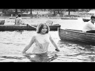 Vietnam War Music Mix   Best Psychedelic Music   Best Hippie Songs   REUPLOAD   ZDX MiX