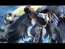 Игровые новости за неделю от Gamemag №4 новая игра Хидео Кодзимы, Bayonetta в SSB