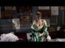 Удивительное путешествие Мэри Брайант (The Incredible Journey of Mary Bryant), 2005 г., 1 серия