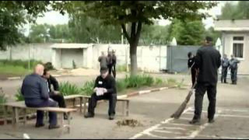 Вдовец 2014 Новинка Мелодрама драма Весь фильм о