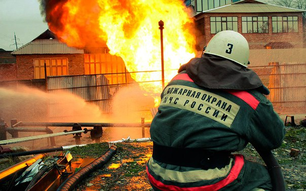 10 лет пожарному отряду поздравления зеленоватая или бежевая