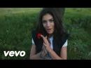 Ivi Adamou - Sose Me (Lights On)