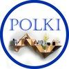 Необычный магазин POLKI/ Аренда Полок/ПВЗ/ CПБ