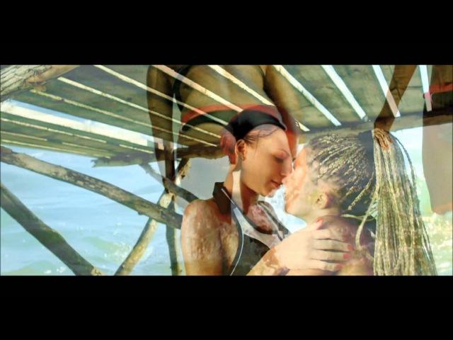♫ SoulKey ft Yaniv Gezz My Heart Shouting ♫
