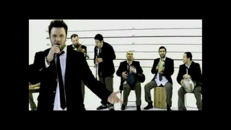 Dolapdere Big Gang - Billie Jean