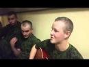 Kęstučio bataliono antros kuopos himnas