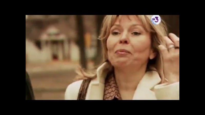 Тайные знаки с Олегом Девотченко Матрица знака серии 21
