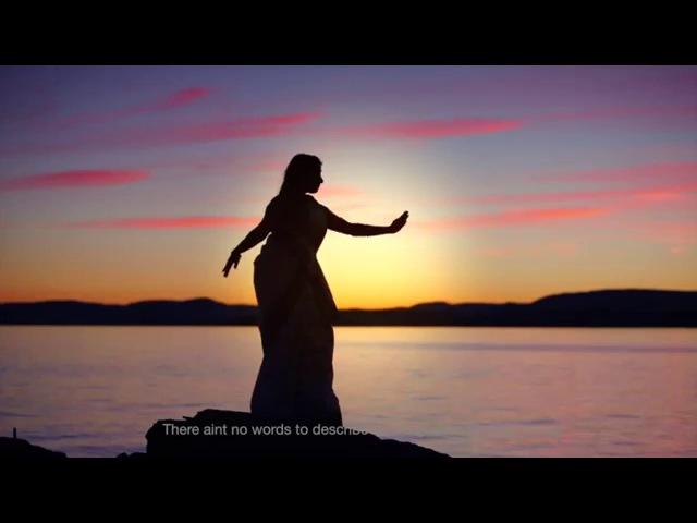 Paayum oli nee enakku silhouette Lyrics of Bharati Kavitha Laxmi HD