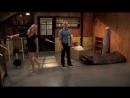 Мелисса и Джоуи / Melissa Joey - Пожитки (Отрывок)