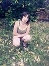 Персональный фотоальбом Svetlana Kirichenko