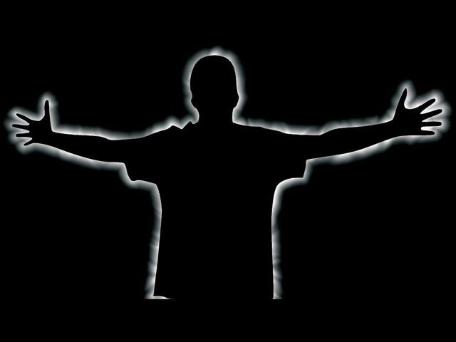 10 способов развития внутренней силы человека Как стать лучше и обрести силу духа чтобы стать лучше