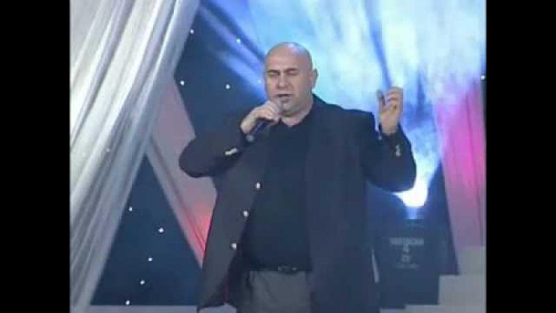 Samvel Yeranyan ( Smbul ) Վահան Փաշա-Sasunciner-(Sasno-Curer)