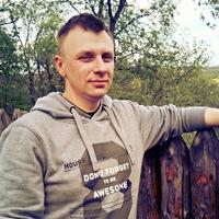 SashaMoryak