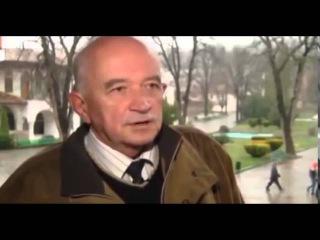 #Крым Крымские истории. Тайна Золотой Колыбели часть 1