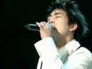 Cho Eun - Ahn Dwe Get ni Live (Memories of Bali OST)