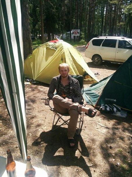 Иван Семенов, 29 лет, Воскресенск, Россия