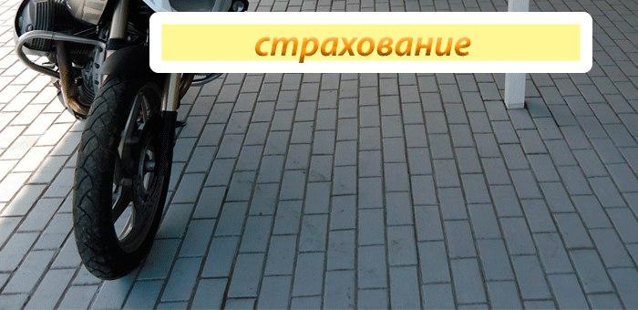 alians-auto.ru/?page=5