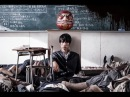 サバイバルに巻き込まれる高校生たちの運命は……!映画『神さまの言う 123