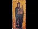 84 84 Иоанн Лествичник Лествица Cлoвo ocoбeннoe к пacтыpю часть 6