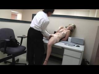 Изнасилована и Убита / Raped & Murdered (2011)  (PKF Studios)