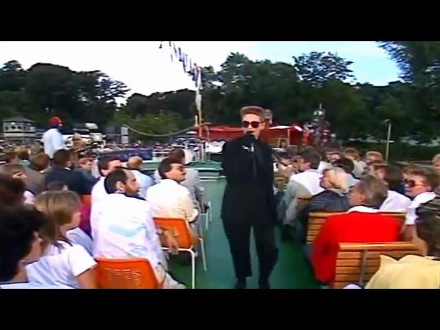 ITALO DISCO* Desireless - Voyage Voyage (1986).