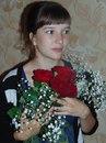 Ксения Говорина, Абакан, Россия