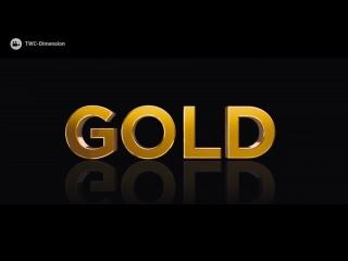 Gold (2016) Official Trailer  Bryce Dallas Howard, Matthew McConaughey, Edgar Ramirez