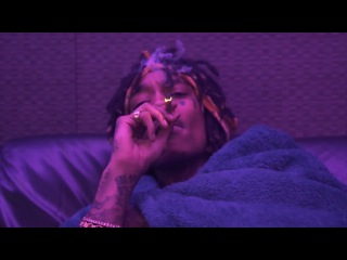 Wiz Khalifa - DayToday - Lots Of Love To Give