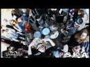 S K A Korak Napred Official Video HD