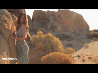 Anagramma i don't mind (original mix) [video edit].mp4